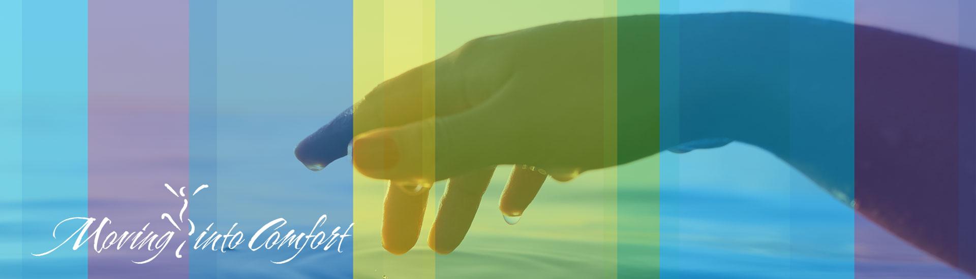 Hand_Dipped_BlGr_Logo_LL